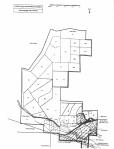 Honey Lake Flemming Unit Map PRA