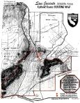 San-jacinto-wa-upland-map