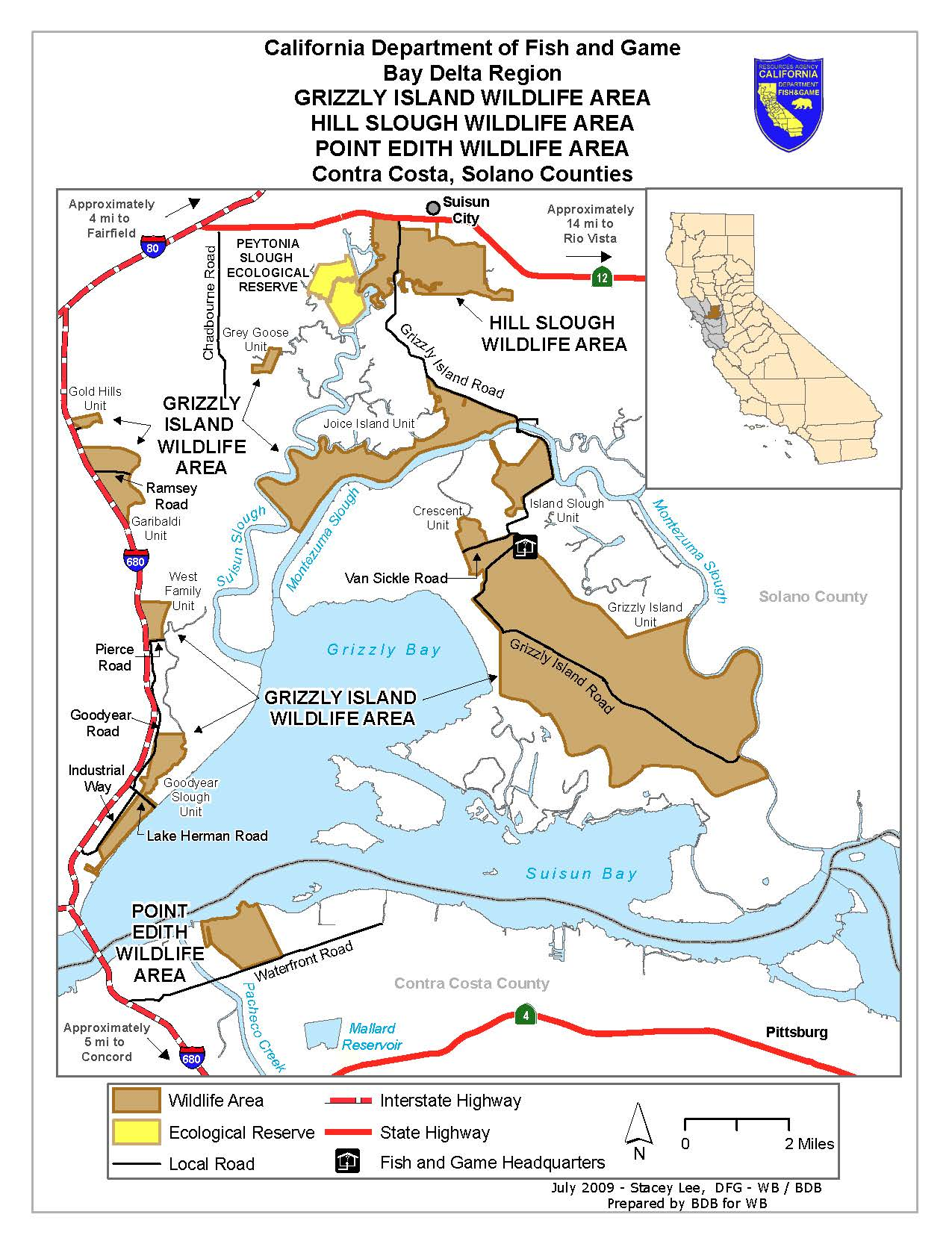 map of solano county with Grizzly Island Unit on 1351684421 besides Fire prevention wildland zones maps together with Suffolk  munity College Map as well San Francisco De Solano Location together with 12 Wine Country Destinations.