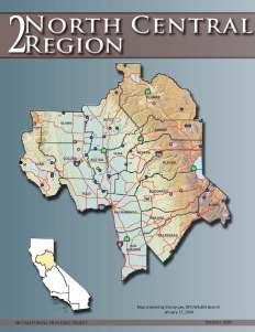 Alpine, Amador, Butte, Calaveras, Colusa, El Dorado, Glenn, Lake, Nevada, Placer, Plumas, Sacramento, San Joaquin, Sierra, Sutter, Yolo and Yuba counties