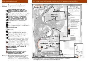 Sacramento River NWR Drumheller Brochure 2012_Page_2