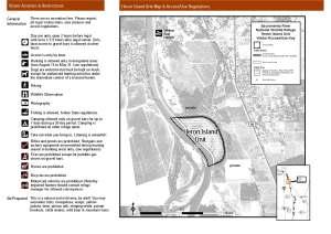 Sac River NWR Heron Island Brochure 2009(1)_Page_2
