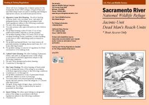 Sac River NWR Jacinto Deadmans Brochure 2009(1)_Page_1