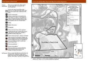 Sac River NWR Jacinto Deadmans Brochure 2009(1)_Page_2