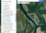 Google to Heron Island
