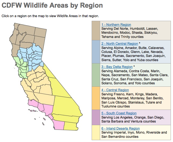 California turkey hunting seasons we 39 ve moved to www for California fish and game regulations