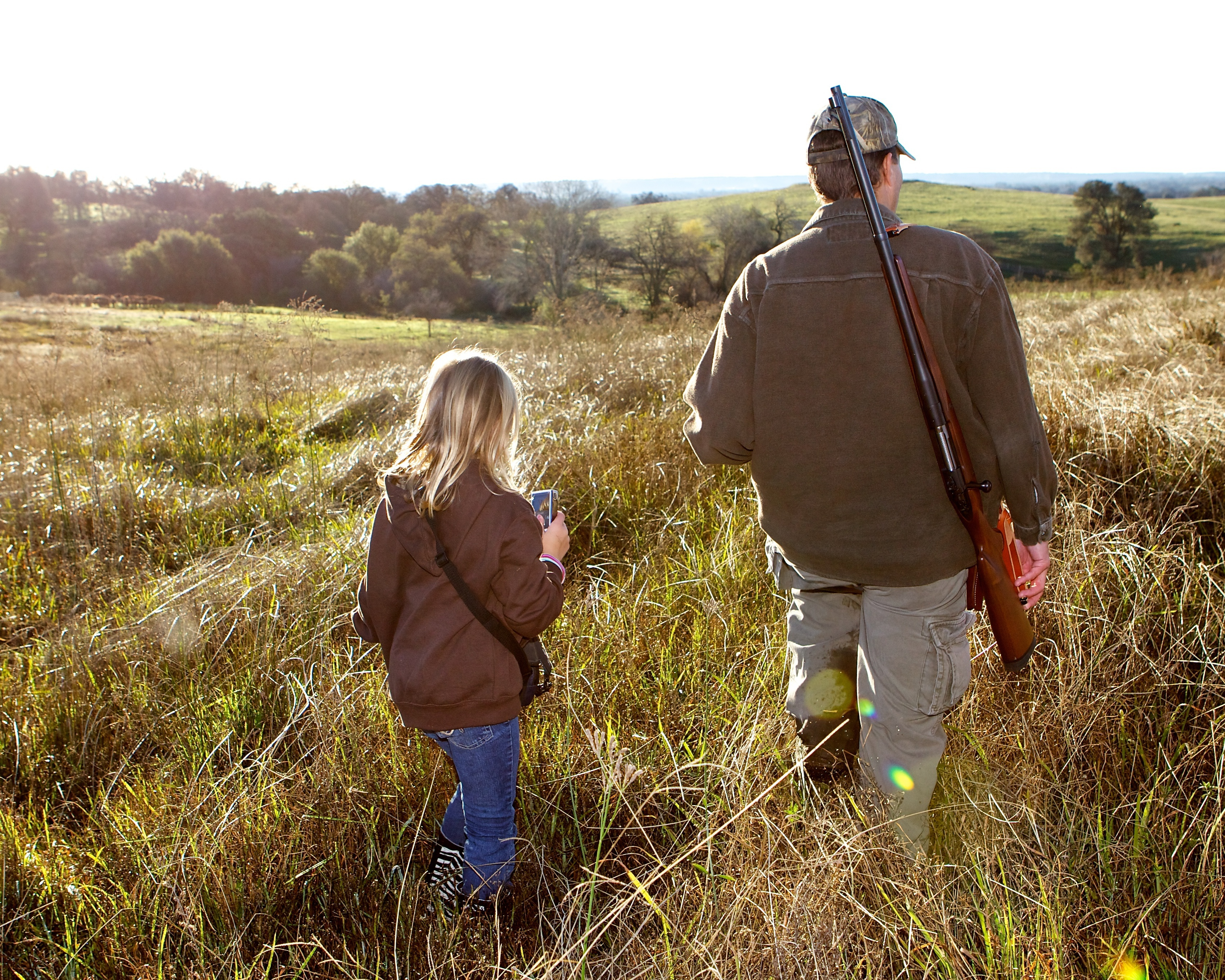 Upland game bird hunting regulations california fish and for California fish and game regulations